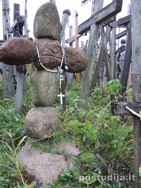 Etno paminklai